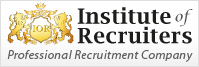 IOR Professional Recruitment Company